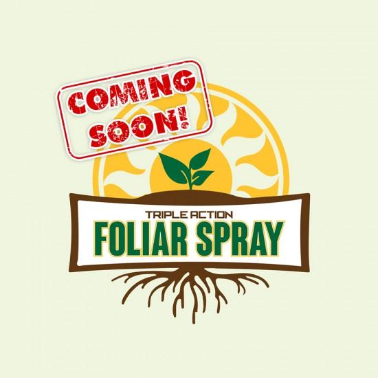 Triple-Action-Foliar-Spray-Coming-Soon-1