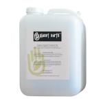 Compost-Tea-1-White