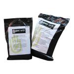 Compost-Tea-Bags-White
