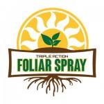 Triple-Action-Foliar-Spray-Logo 2
