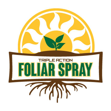 Triple-Action-Foliar-Spray-Logo 2