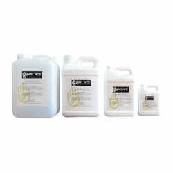 Compost-Tea-Group-White