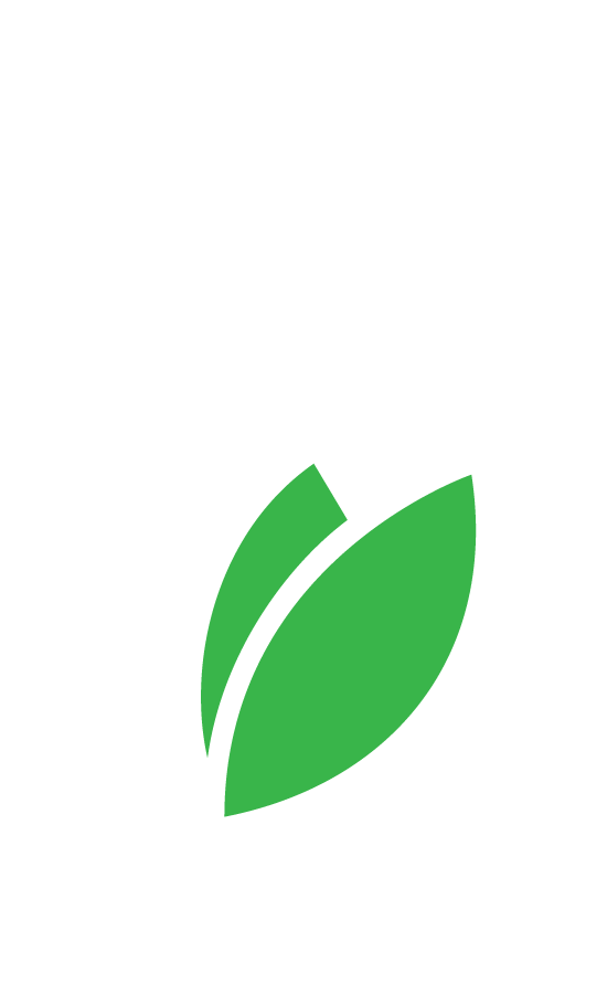 Planet-Earth-Hand-White